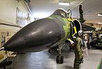 Saab SK 37 Viggen 37805 001.jpg