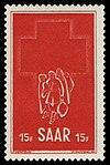 Saar 1952 318 Rotes Kreuz.jpg