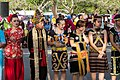 Sabah Malaysia Welcoming-Contingent Hari-Merdeka-2013-12.jpg