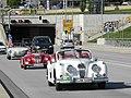 Sachsen-Classic-2017-Nr.31-Jaguar.jpg