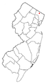 Saddle River, New Jersey.png