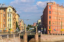 Sadovaya Street Perspective.jpg