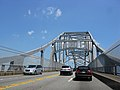 Sagamore Bridge 03.jpg