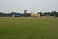 Sagar Sangha Stadium - Baruipur - South 24 Parganas 2016-02-14 1260.JPG
