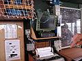 Sagittaire-Passerelle-IMG 9560.JPG