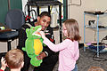 Sailors teach youth about dental health DVIDS870677.jpg