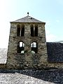 Saint-Aventin église clocher.JPG