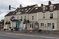 Saint-Fargeau-Ponthierry-Mairie-IMG 4441.jpg