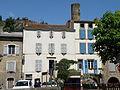 Saint-Floret9.JPG