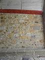Saint-Georges-de-Chesné (35) Église 06.jpg