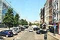 Saint-Gilles, Belgium - panoramio (7).jpg