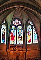 Saint-Jean-Baptiste Cathedral Leon 里昂聖若翰洗者主教座堂 - panoramio.jpg