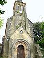 Saint-Laurent-la-Vallée - Eglise Saint-Laurent -464.jpg