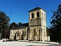 Saint-Laurent-sur-Manoire église (6).JPG