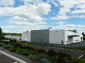 Saint-Médard-d'Excideuil usine Repetto.JPG