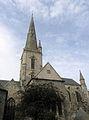 Saint-Malo (35) Cathédrale Saint-Vincent 05.JPG