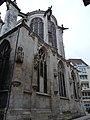 Saint-Pantaléon Troyes chevet.jpg