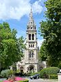 Saint-Pierre de Neuilly.jpg