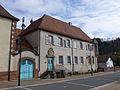 Saint-Quirin-Prieuré (2).jpg