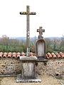 Saint-Rémy-FR-01-cimetière-11.jpg