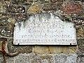 Saint-Servais-Callac. Plaque Anatole Le Braz.jpg