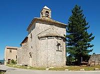 Saint-Trinit (a) église 01.JPG