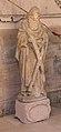 Saint Andrew Bec Abbey 15th century.jpg