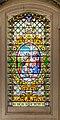 Saint Blaise church in Seysses (21).jpg