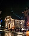 Saint Gervasius Church, Saint-Gervais-les-Bains (P1070926).jpg