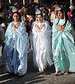 Saint John Feast in Braga 2012 31.JPG
