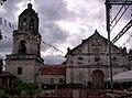 Saint Michael Parish Church, Argao.jpg