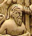 Saint Remy baptise Clovis détail (cropped).jpg