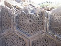Saint Sargis Monastery, Ushi 04.jpg