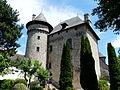 Sainte-Fortunade château.JPG