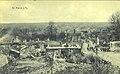 Sainte-Marie-à-Py (16286570315).jpg