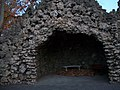 Saints Peter and Paul Cemetery - panoramio (11).jpg