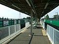 Saitama-new-shuttle-Hanuki-station-platform.jpg