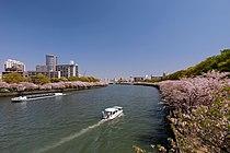 Sakuranomiya-Park 02.jpg