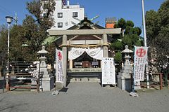 Sakuranomiya Shrine.jpg