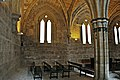 Sala capitular-monasterio de piedra-nuevalos-2010.JPG
