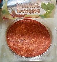 Salami pepperoni ZIMBO.jpg