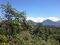 Salcoatitán, El Salvador - panoramio (5).jpg