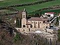 Salinas de Añana - Iglesia 01.jpg