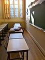 Salle-classe-lycée-Molière(Paris).jpg