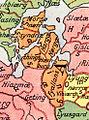 Sallingsyssel of denmark in medieval times (cropped).jpg
