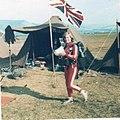 Sally Smith parachutist.jpg