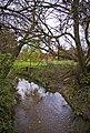 Salmon's Brook, London N21 - geograph.org.uk - 1047954.jpg