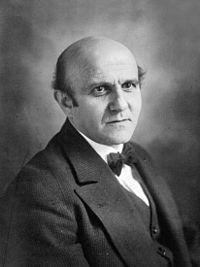 Salomon Grumbach-1929.jpg