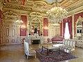 Salon Rouge, Hôtel de Ville de Lyon (2).JPG