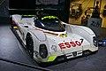 Salon de l'auto de Genève 2014 - 20140305 - Expo Le Mans 18.jpg